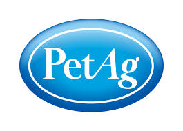 PetAg Dry Dog Food