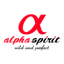 Alpha Spirit Wet Dog Food