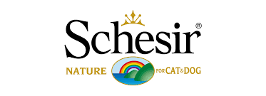 Schesir Wet Cat Food