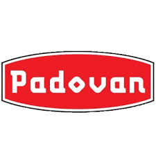 Padovan Dry Dog Food