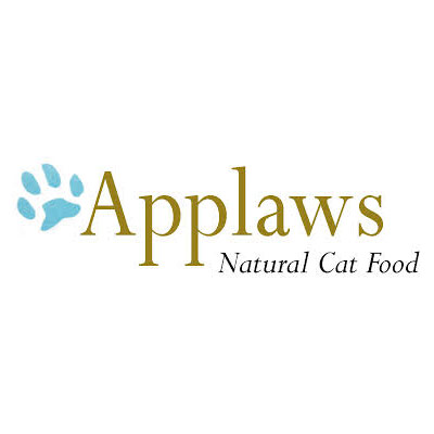 Applaws Dry Dog Food