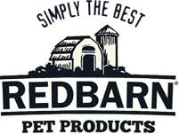 Red Barn Wet Dog Food