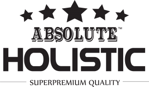 Absolute Holistic Dry Dog Food