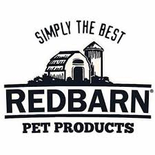Red Barn Wet Cat Food