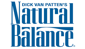 Natural Balance Wet Cat Food