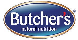 Butcher's Wet Cat Food