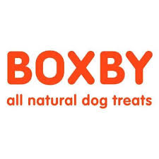 Boxby Dry Dog Food